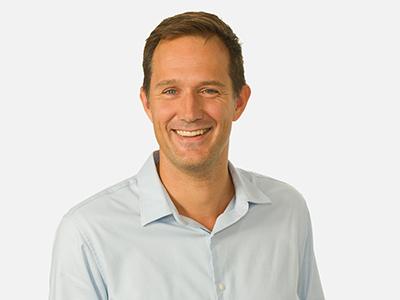 Focus on VAT - Dennis Vreeburg