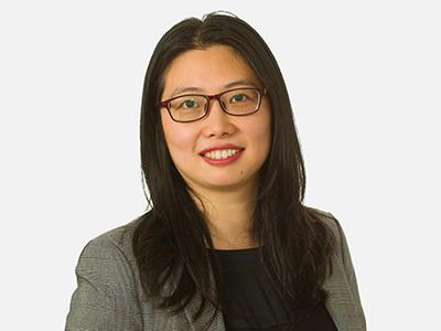 Focus on VAT - Fei Sun
