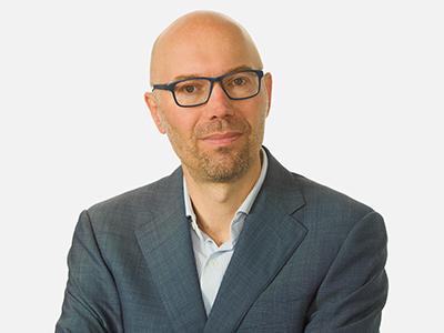 Focus on VAT - René Schilder