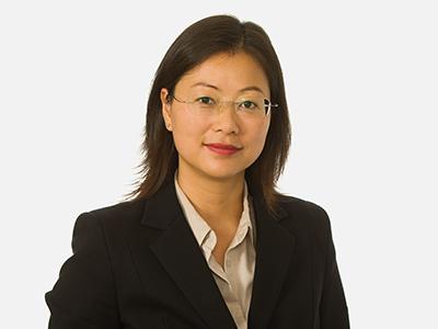 Focus on VAT- Shihui Lin