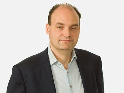 Focus on VAT - Wouter Nagtegaal