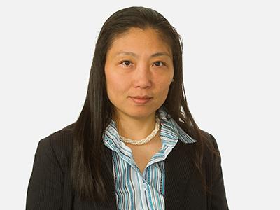 Focus on VAT - Yu Zheng